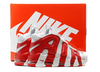 Nike Air More Uptempo 96 'Gym Red'