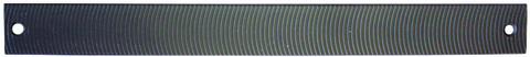 AG010024-2 Полотно рихтовочное для кузовных работ 350мм 12 зубьев х 25 мм.