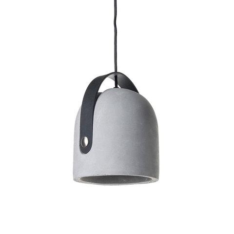 Подвесной светильник LOFT IT LOFT1607-P