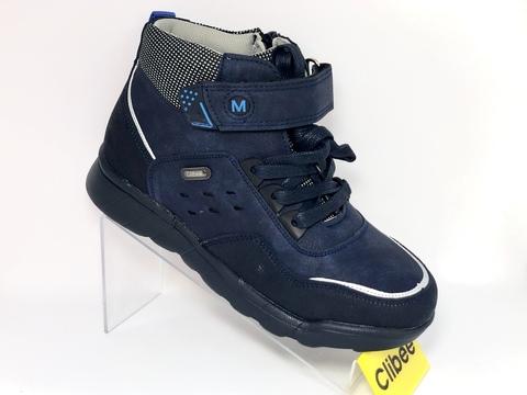 Clibee P321 Blue 32-37