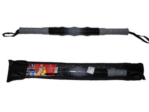 Эспандер-пружина, нагрузка 60кг :(H-60 кг):