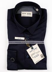 Рубашка Blue Crane slim fit 3100627-190-190-000