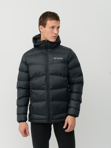 COLUMBIA / Куртка утепленная