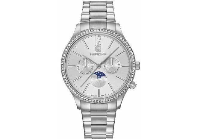 Женские часы Hanowa Leandra 16-7068.04.001