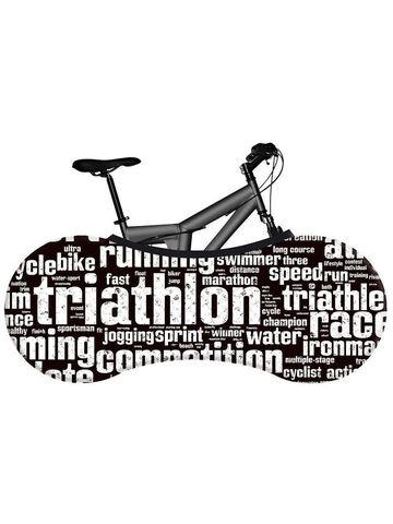 Чехол для велосипеда TrialBW