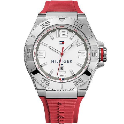 TOMMY HILFIGER TH1791037