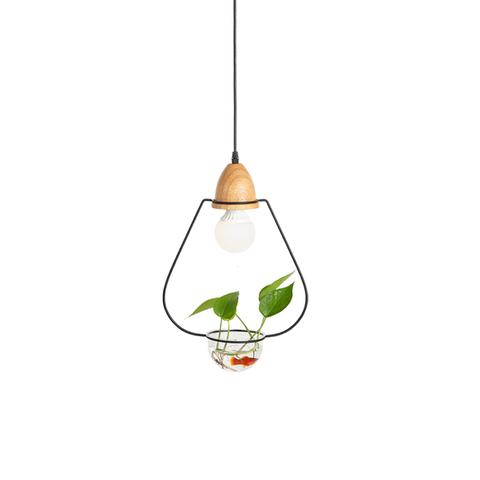 Подвесной светильник  Eco 1 by Light Room