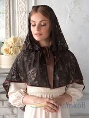 Неспадающиий платок