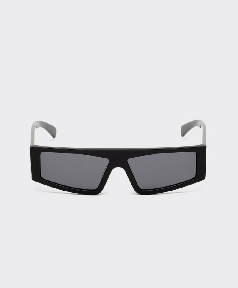 FXT-01-BLACK_b-900x900