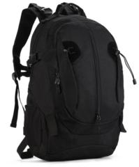 Тактический рюкзак Mr. Martin 5009 Night
