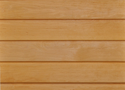 Вагонка Абаш 1.85 м., фото 2