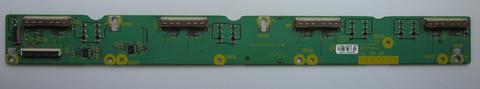 TNPA4165
