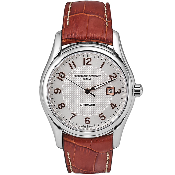 Часы наручные Frederique Constant FC-303RV6B6
