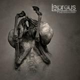 Leprous / The Congregation (2LP+CD)
