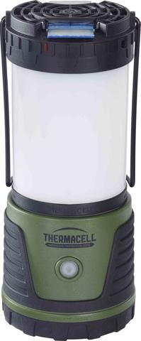 Лампа противомоскитная ThermaCell Trailblazer Camp Lantern