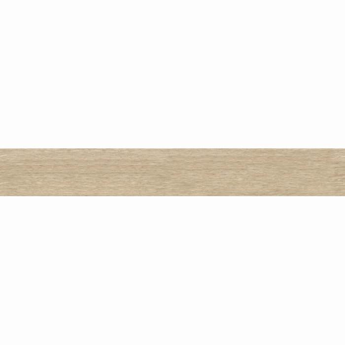 Плинтус Tarkett Salsa Дуб 16*60*2400 вертикальный (прямой)