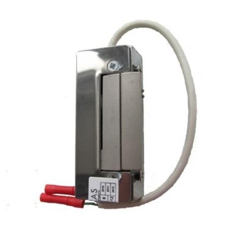 50NF412-305 (НЗ) Электромеханическая защелка Dorcas