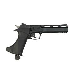 Пневматический пистолет STRIKE ONE