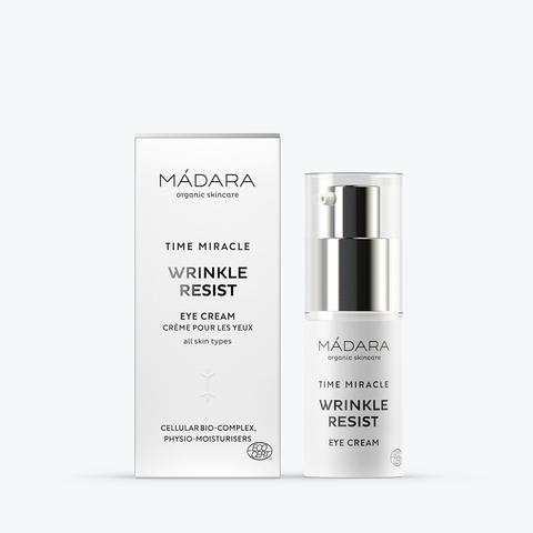 Wrinkle Smoothing крем для кожи вокруг глаз