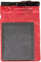 Гермочехол BTrace для планшета ПВХ 36х23см красный