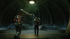 Aliens: Fireteam Elite (PS4, русские субтитры)