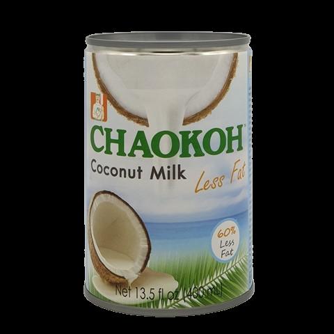 Кокосовое молоко CHAOKOH, 400 мл