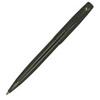 Pierre Cardin Count - Gun Metal, шариковая ручка, M