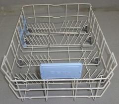 нижняя корзина посудомоечной машины БЕКО 1799700900, 1510300008