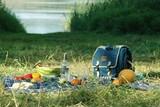 Набор для пикника Fiesta Gurman