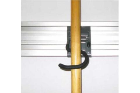S образный крюк для инструментов GH03