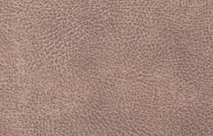 Искусственная замша Allure mocca (Аллур мокка)