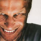 Aphex Twin / Richard D. James Album (LP)