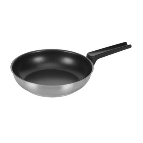 Сковорода ULTIMA o 24см