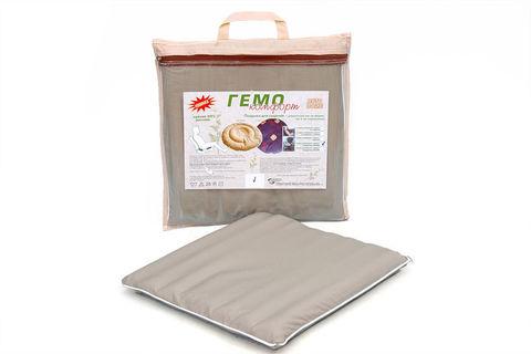 Подушка Гемо-комфорт Офис