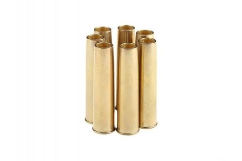 Набор из 7 патронов для револьверов Gletcher NGT