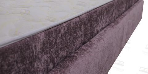Кровать Walson Enjoy с подъемным механизмом