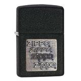 Зажигалка ZIPPO (362)