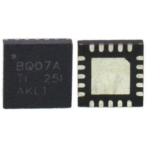 BQ24707A