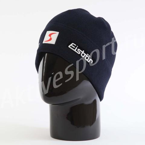 Картинка шапка Eisbar bob sp 241 - 1