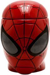 3D-кружка Человек-Паук
