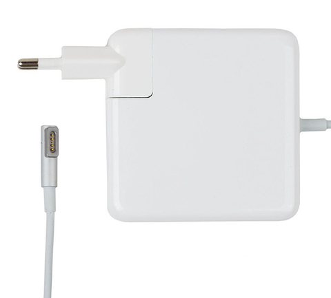 Блок питания Apple Magsafe 18.5V 4.6A 85W
