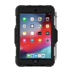 Чехол Griffin Survivor All-Terrain iPad Mini 5 /4 подставка