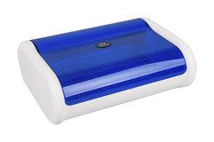 Ультрафиолетовая камера SD-9013
