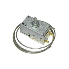 Термостат RANCO K50-L3392 (0.8 м)
