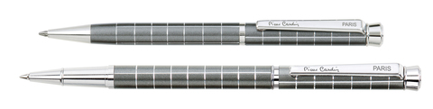 Подарочный набор ручек Pierre Cardin Pen and Pen PC0951BP/RP