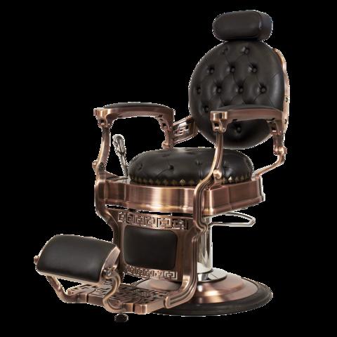 Барбер кресло МД-458