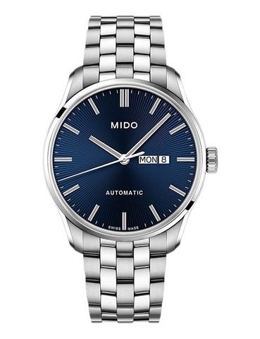 Часы мужские Mido M024.630.11.041.00 Belluna