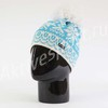 Картинка шапка Eisbar susi pompon 699 - 1