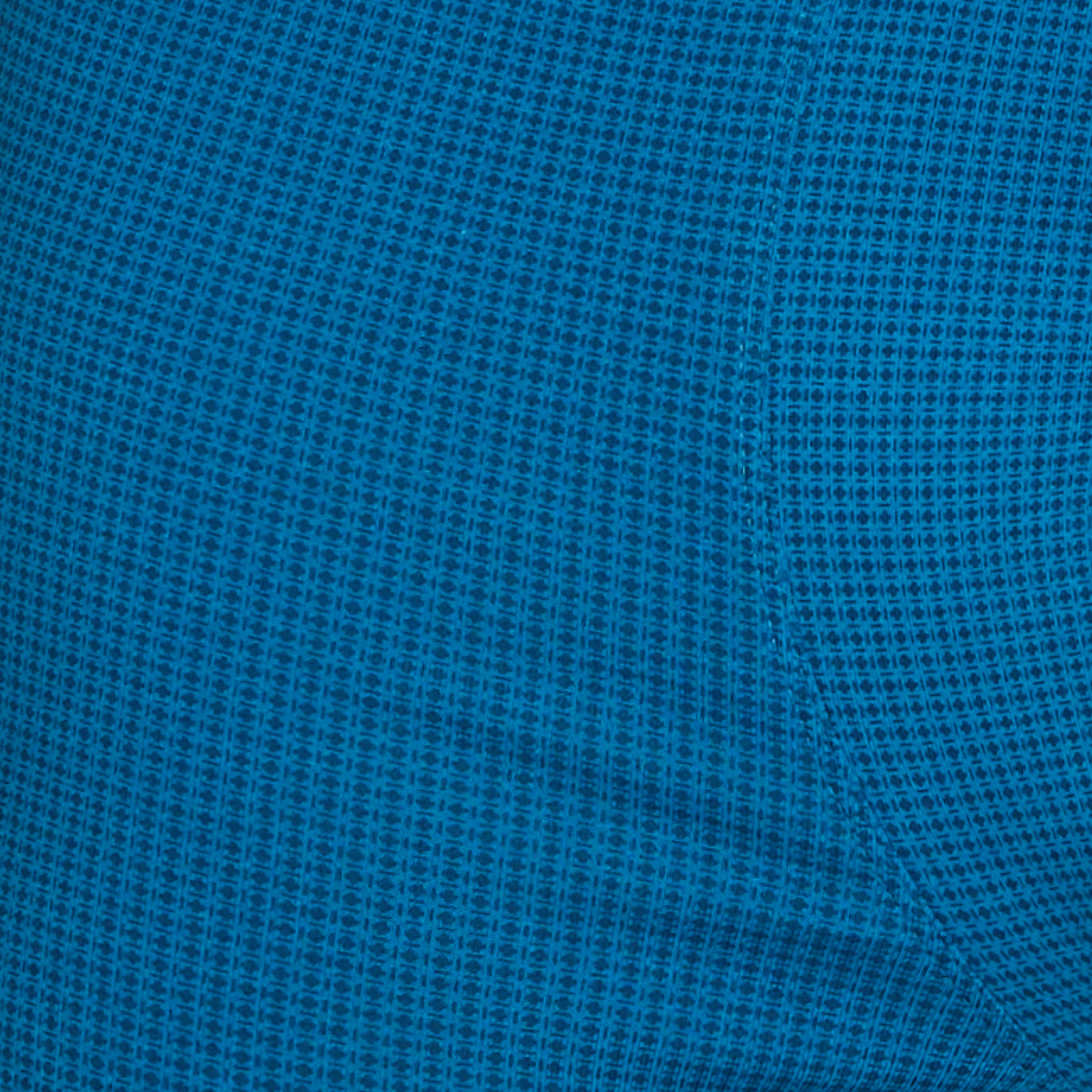 Трусы мужские шорты MH-1028