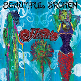 Heart / Beautiful Broken (CD)